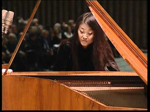 Ludwig van Beethoven - Piano Sonata No. 14 (Moonlight / Chiaro di luna)