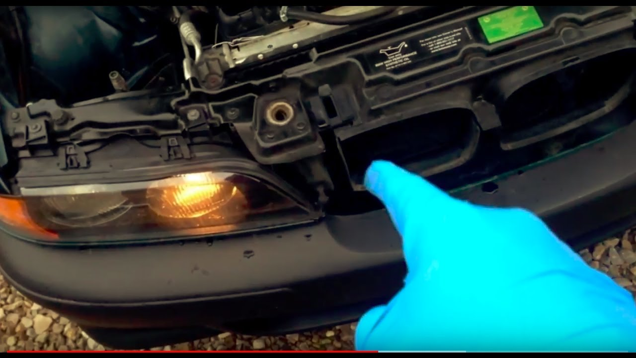 small resolution of bmw e38 e39 aux electric fan not working diagnostics