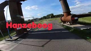 2019-06-02Hanzeboog-Veessen