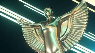 Download Mp3 Nominasi | Panasonic Gobel Awards 2019