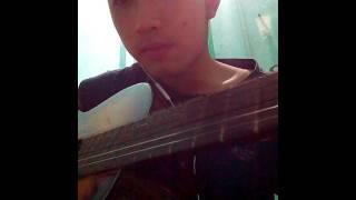Điều duy nhất cho em(guitar)