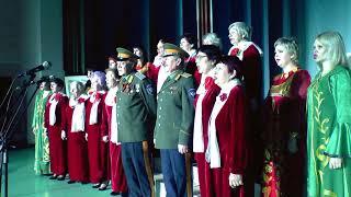 Мероприятие посвященное 75-летию Сталинградской битве