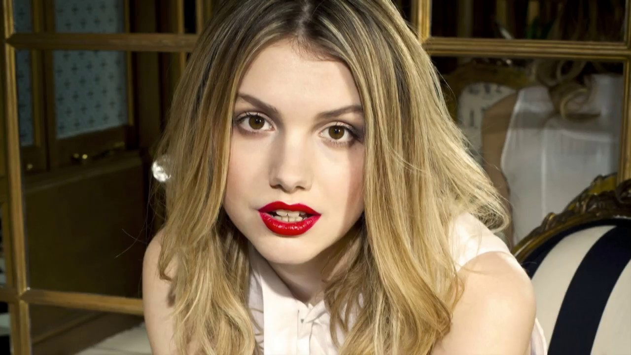 Youtube Hannah Murray nude (55 foto and video), Sexy, Cleavage, Instagram, legs 2019