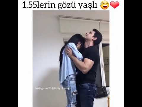 bu video qsa boylu qzlra gelsin😁😁