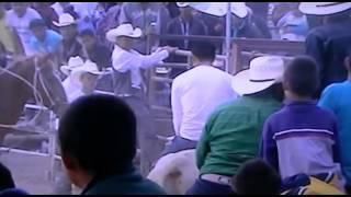 Cesar Urbina Ej  El Caracol Bustamante Tamps