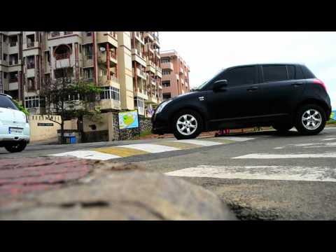 Telusu Kadha Promo - A Short Film by Mahesh Rednam - AERO Productions