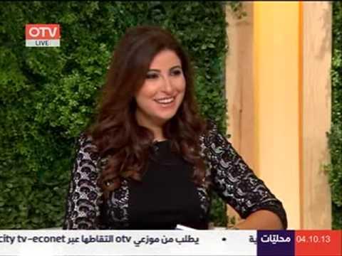 Pregnancy Risks (PHC-Lebanon)