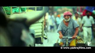 Bhajan   Full song in HD   Rab Ne Bana Di Jodi