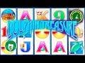 😄 Dolphin Treasure slot machine, Happy Goose