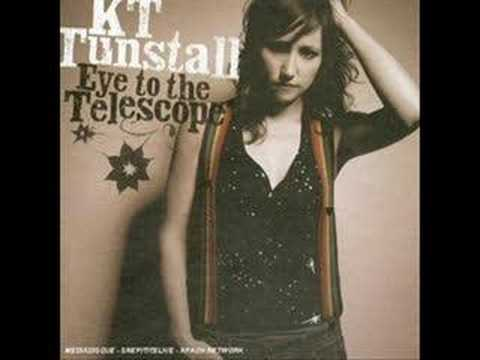 Mix - KT Tunstall - False Alarm