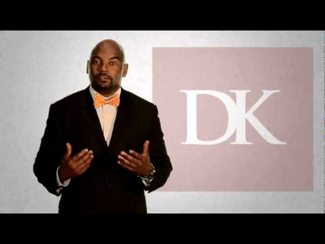 DC Personal Injury Lawyer - Will I have to go to court?