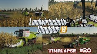 "[""farming simulator 2019 timelapse"", ""landwirtschafts simulator 2019 timelapse"", ""farming simulator 19 timelapse"", ""fs 19"", ""farming simulator 2019"", ""fs mods timelapse"", ""farming"", ""farming simulator mods"", ""lets play farming simulator timelapse"", ""let's"