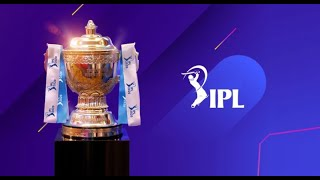 DIF IPL 2011 Teams Songs (Are you ready Ronnie Electro mix)