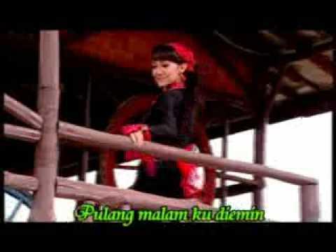 Rimba Mustika - Bang Latif