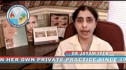 Dr. Jayam Iyer, MD in Clearwater Florida