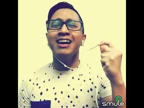Smule Malaysia | Daus AF8 - Kenapa cover Gitarboyz