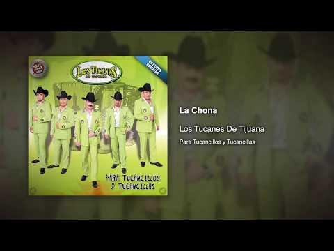 La Chona -