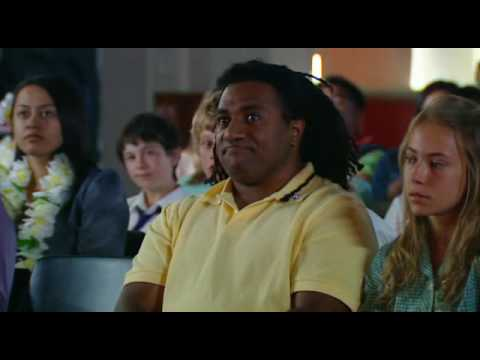 Download Summer Heights High Ep6
