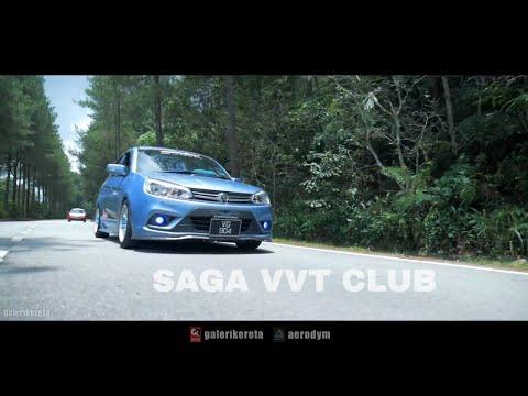 Saga VVT Modified SAVVTOC 2017