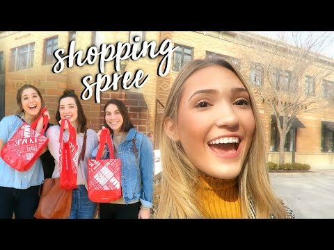 vlogmas-day-18:-i-surprised-my-sisters-with-a-lululemon-shopping-spree!