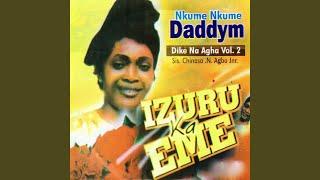 Chineke Nke Igwe Medley