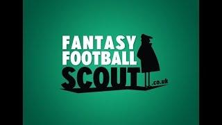 The ScoutCast Episode 246