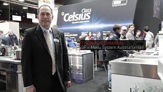 Baixar AfdG 2017 - Thomas Lehman - GF Menu System Austria
