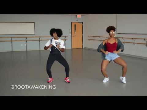 TODAYO - A PASS  ( DANCE VIDEO MONTAGE)