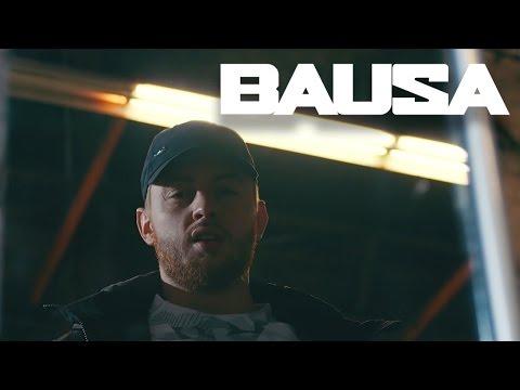 Bausa - Warum du mich hasst (Official Snippet Video)