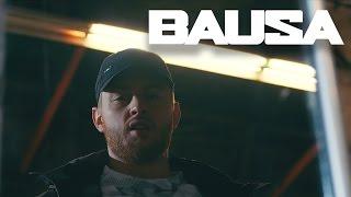 Смотреть клип Bausa - Warum Du Mich Hasst