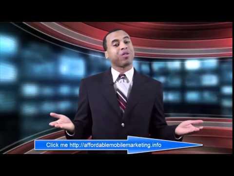 Video Marketing South Boston VA | 434-793-9100 ext 224 | South Boston VA Video Marketing