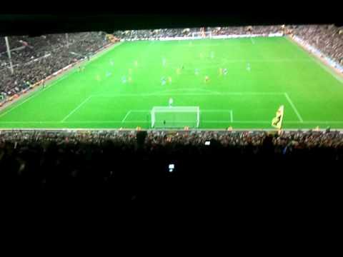 Live Stream Barcelona Vs Espanyol Copa Del Rey