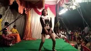Download Video Sunny Leone Xxx hd BF MP3 3GP MP4