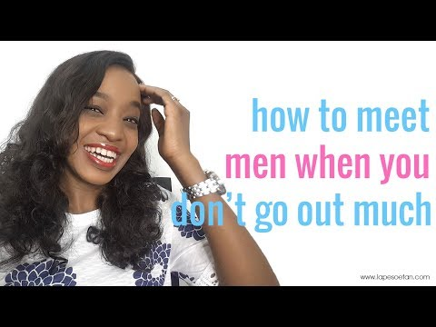 dating a man you don't love