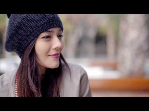 Kae - You Are Not Alone (Official Music Video) from YouTube · Duration:  4 minutes 41 seconds