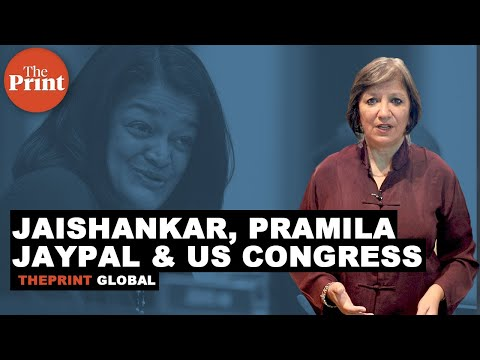 US Congress has been India's well wisher. Modi shouldn't lose it