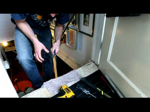 kitchen-asbestos-floor-removal-test