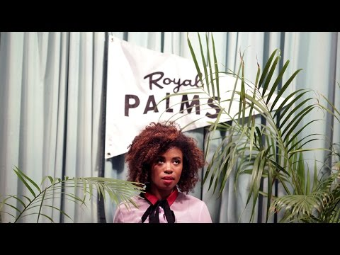 Royal Palms Shuffleboard Club | THINGS TO DO IN NEW YORK CITY