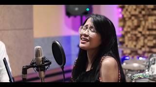Andaikan Kau Datang (Live Cover by Bryce Adam)