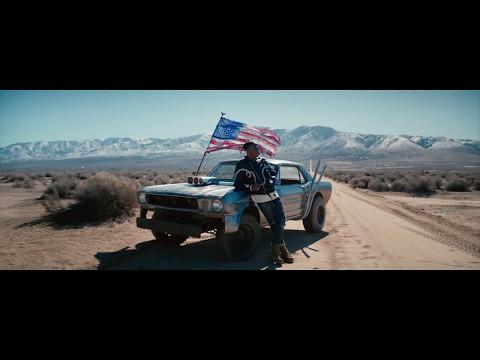 "JOEY BADA$$ Ft. ScHoolboy Q - ""ROCKABYE BABY"" MUSIC VIDEO (Fan Made)"