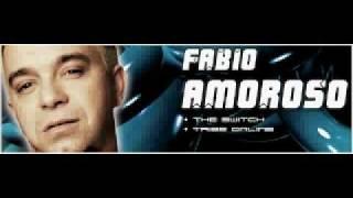 Fabio Amoroso & Fabio Pafumi House of steel su M2O(Tribe by Fabio AMOROSO)12 /03 /2009