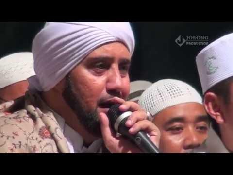 Mp3 Habib Syech Kisah Sang Rosul