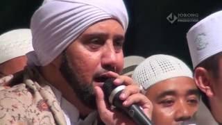 Habib Syech bin Abdul Qodir Assegaf - Kisah Sang Rosul