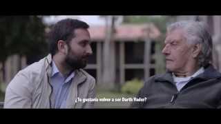 I Am Your Father Trailer Español HD