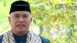 Harmoni Ramadan - Mudahnya Maksiat