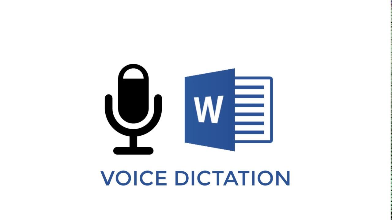 Cara Mengetik dengan Suara di Windows 10