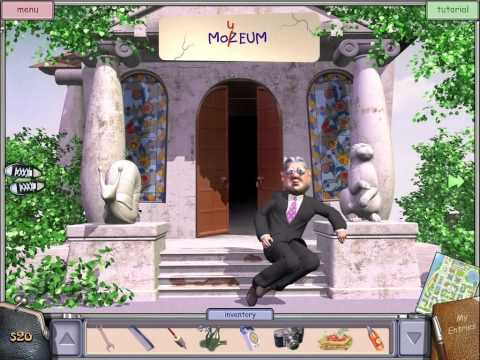 Games download free full version hidden object