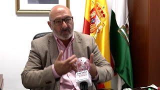 Vox espera reunión con Moreno en septiembre para abordar los Presupuestos de 2021