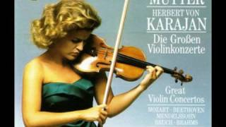 Op.77 - 3rd Movement - Vivace Non Troppo