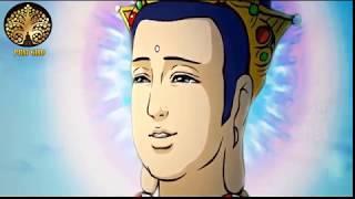 Nhạc Niệm Phật Rất Hay Nam Mô Bồ Tát quán thế âm hình đẹp 4k 2019 Nghe mỗi đêm phật bà cứu khổ